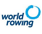 case_rowing