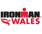 ironman-triathlon1